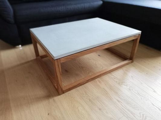 Schweizer Echtbetonmöbel Hersteller, Design11, design 11, Betonmöbel, Beton und Holz, Beton Möbel