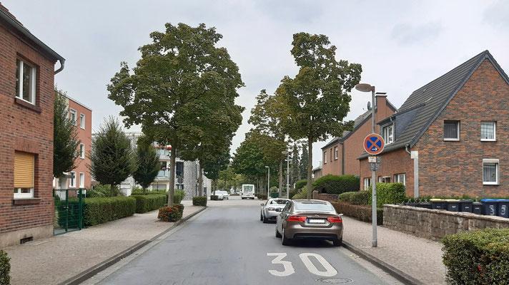 2019 - Neustraße