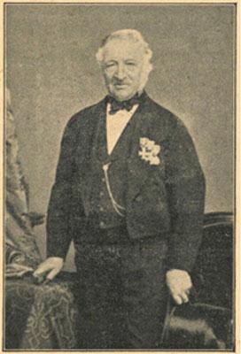 Dr. Franz Wiesmann