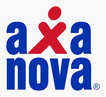 http://www.axanova.ch/de/