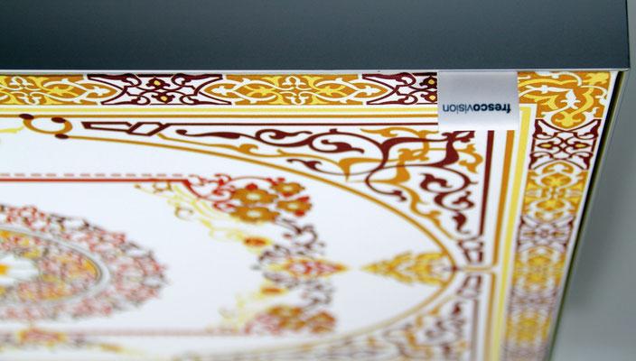 deckenbilder produkte von frescovision kaufen