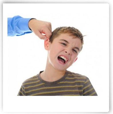 l'hypnose pour aider les problèmes de comportements chez l'enfant