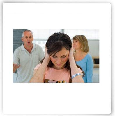 l'hypnose en soutien des difficultés de l'adolescence