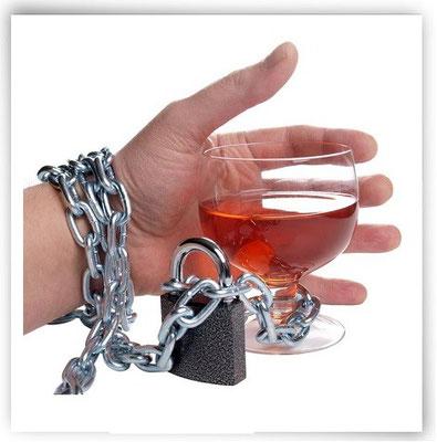 L'hypnothérapie en soutien de l'arrêt de l'alcool