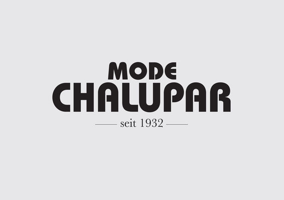 www.mode-chalupar.at