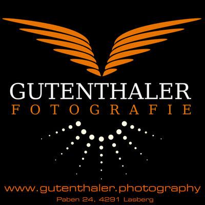 https://gutenthaler.photography