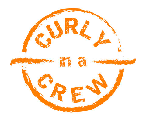 www.curlyinacrew.at
