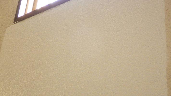 花巻,外壁