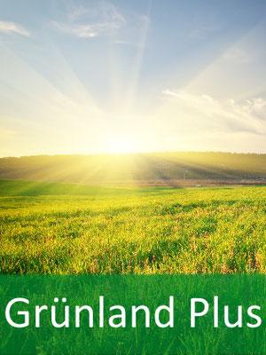 Grünland Plus