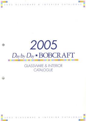 D2005