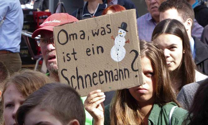 Fotoquelle: www.images.nordbayern.de