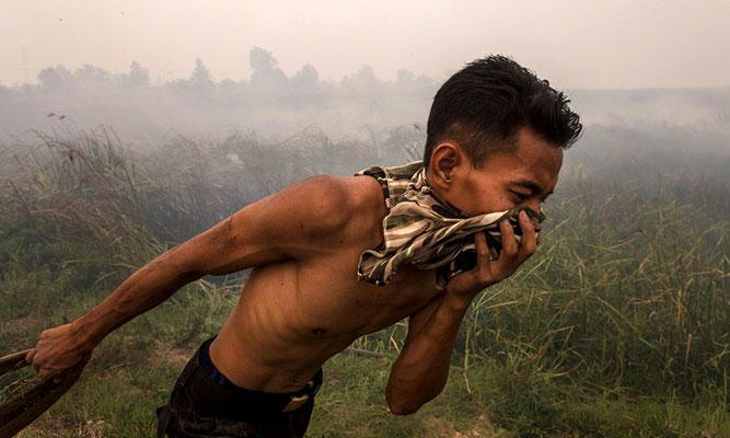 Fotoquelle: www.watson.ch | Getty Images AsiaPac