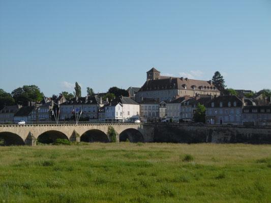 schönes Frankreich