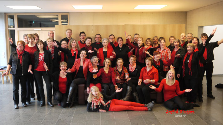 Chortag 2013