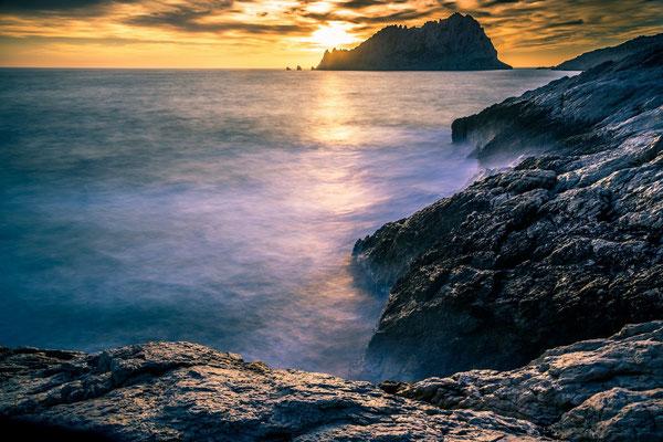 Calanques Callelongue - Marseille - Enzo Fotographia - Enzo Photographie