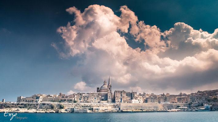 Malte - Enzo photographie