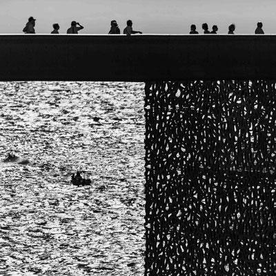 Marseille - Mucem - 061