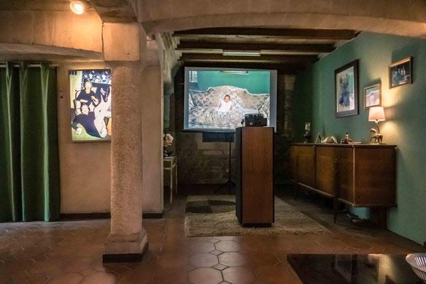 Les rencontres d'Arles - Exposition photo - Féria Arles - Visiter la provence - Visiter le sud - Visiter la France