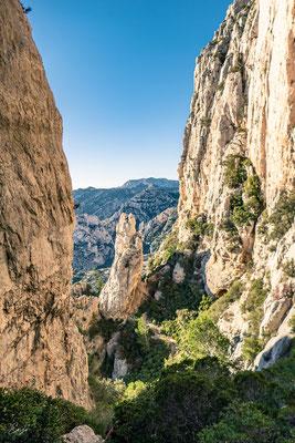 Marseille - Calanque de sugiton - 047