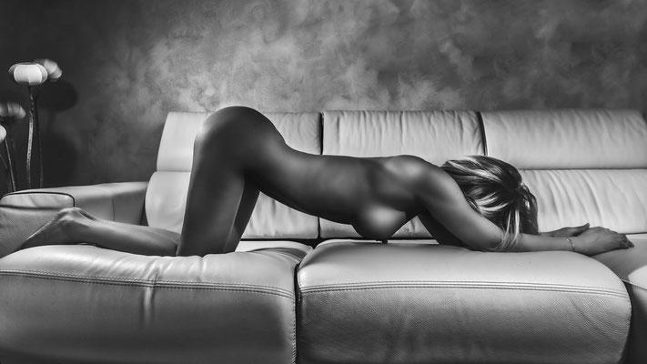 Bouddoir Aix en provence femme nue bouddoir