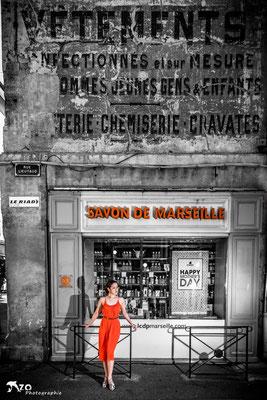 Photographe Aix en provence - Marseille - Mariage - Book - Couple - Grossesse - Enfant - Enzo Fotographia