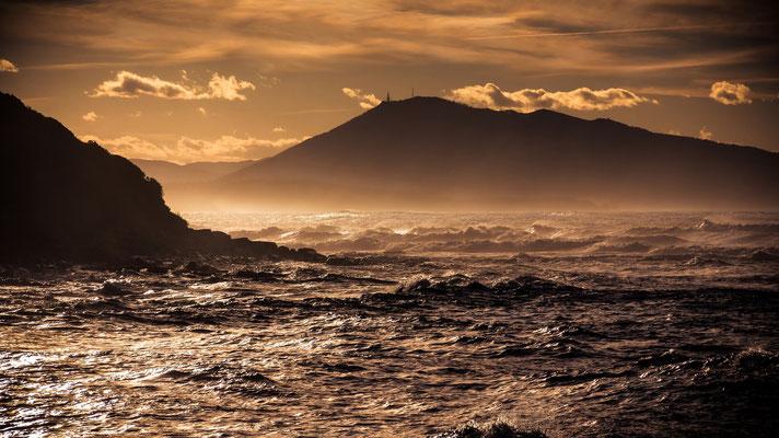 Biarritz - Enzo Fotographia - Enzo Photographie