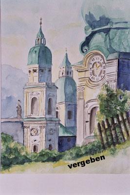 Salzburg_Aquarell_vergeben