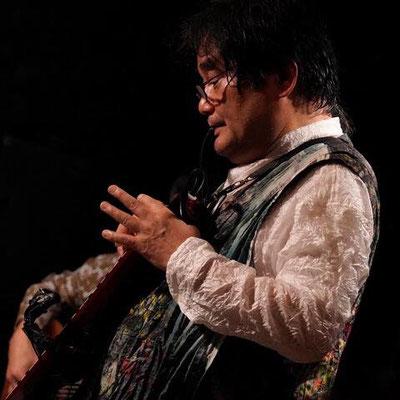Photo by 松田マキコさん