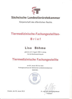TFA-Brief