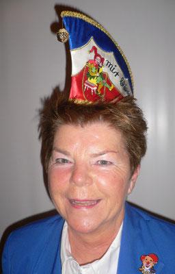 Heidi Locker