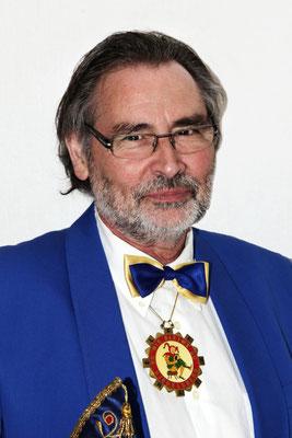 Dieter Martini