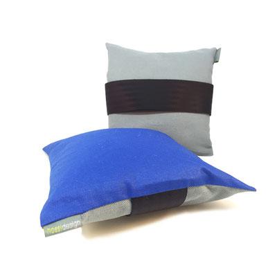 korbes light blau