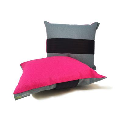 korbes light pink