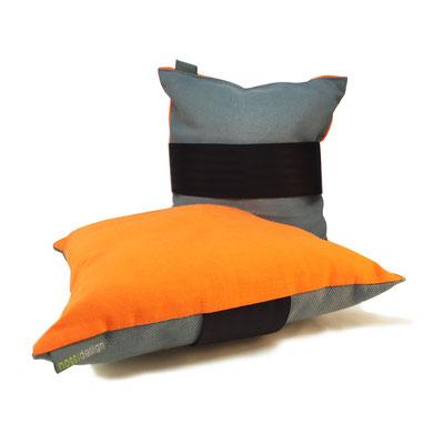 korbes light orange