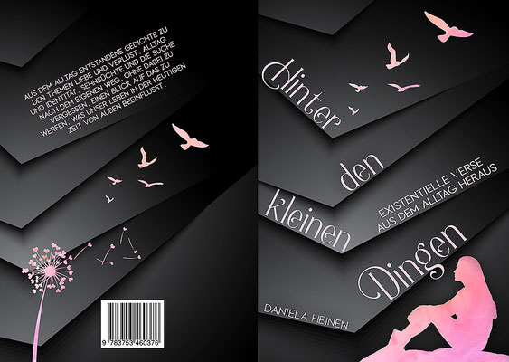 Coverdesign 2021