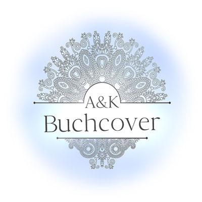 Logo Pre#17 15,00 Euro