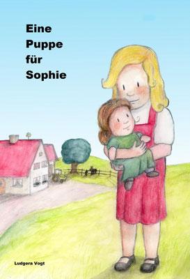 Eine Puppe für Sophie