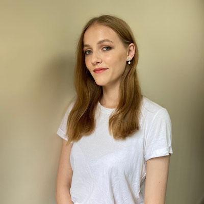 Елизавета Бортникова - косметик-эстетист