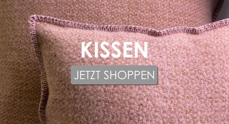 Kissen Online Kaufen