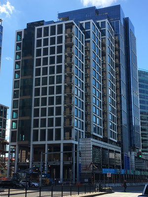 Eb5 investment options in boston