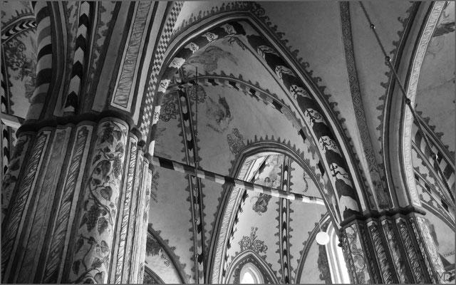 Kirche Rerik