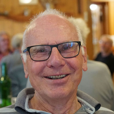 Jubilar Zech, 79