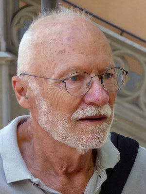 Jubilar Bijou, 74