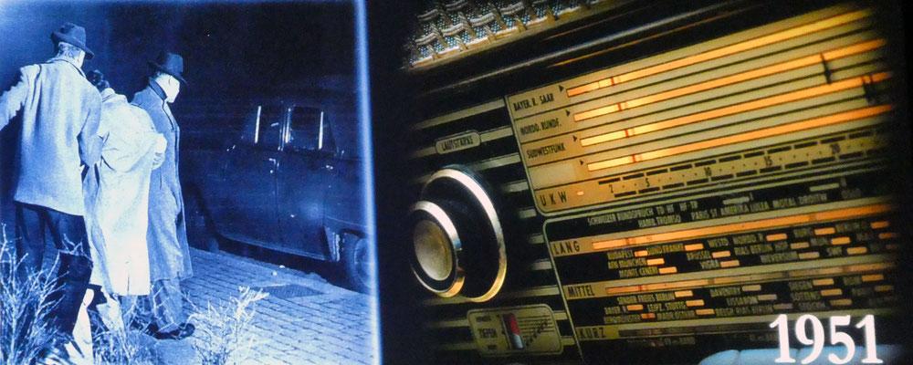 Film: Radiomitteilungen