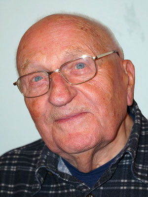 Jubilar Sinus 90 Jahre