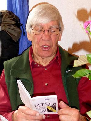 Sänger Wurf