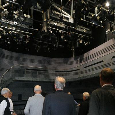 13_Studio Arena