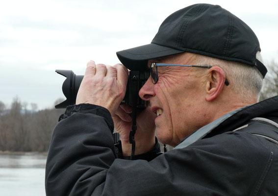 Fotograf Gingg