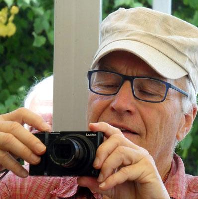 Piper Fotograf
