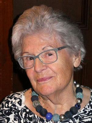 Gertrud (Flitz)